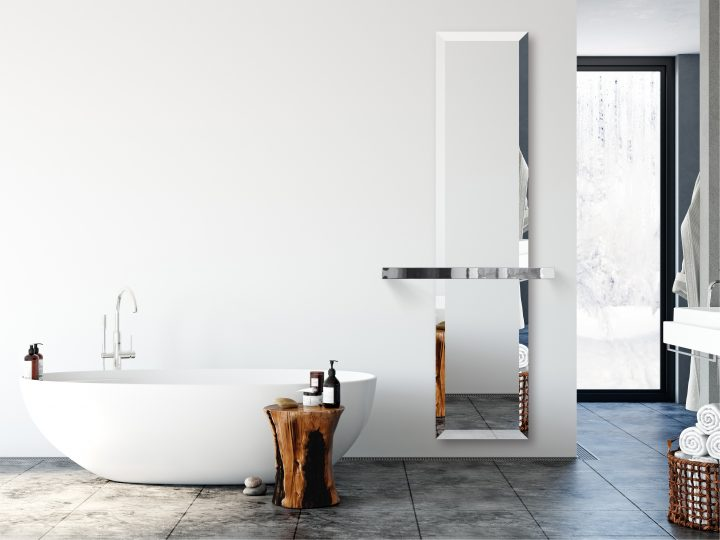 Bizo bain 5