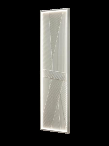 ROC plissé & ROC LED plissé 2