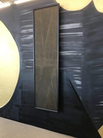 ROC plissé & ROC LED plissé 6