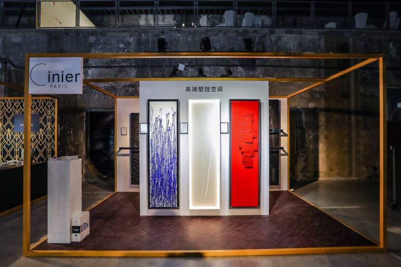 Art de Vivre – Shenzhen